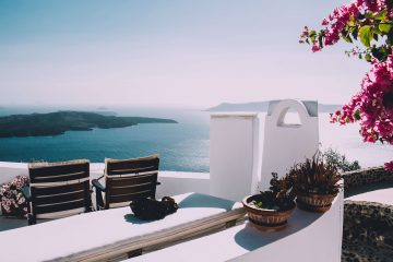 Luxury hotels to inspire your home aesthetic - Fishpools